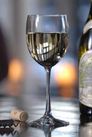 Pinnacle Wine Tasting