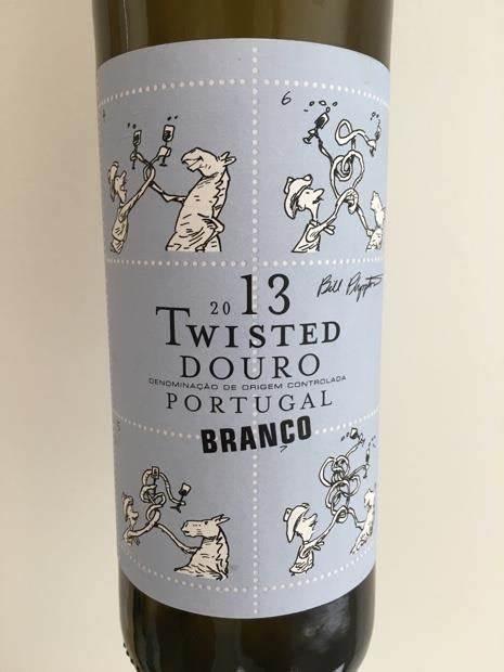 Grassroots Wine Tasting